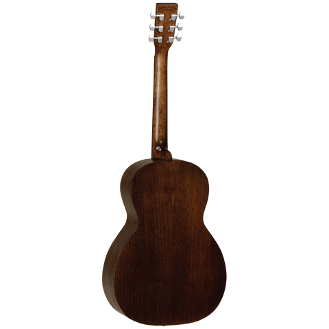 Image of Tanglewood TWCRP Crossroads Parlour Acoustic Guitar - Music 440