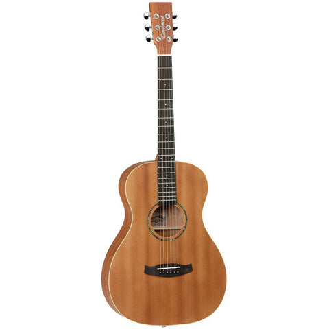 Image of Tanglewood TWR2P Roadster II Parlour Guitar - Music 440