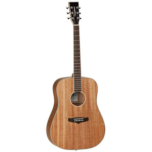 Tanglewood TWUD Union Solid Top Dreadnought - Music 440