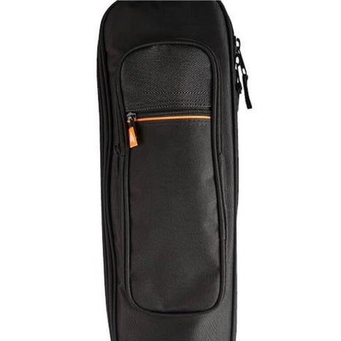 Image of Armour ARM1550B Bass Guitar Gig Bag - Music 440