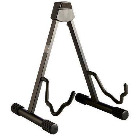 Armour GSA A-Frame Guitar Stand - Music 440