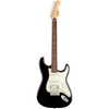 Fender Player Stratocaster HSS, Pau Ferro Fingerboard - Black - Music 440