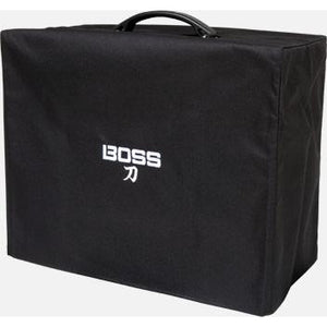 BOSS Amp Cover for Katana 100/212 - Music 440