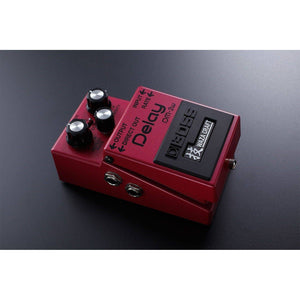 BOSS DM2W Delay Pedal - Music 440