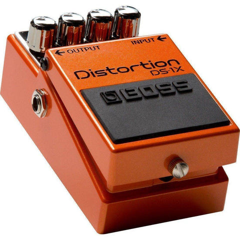 Image of BOSS DS1X Distortion - Music 440