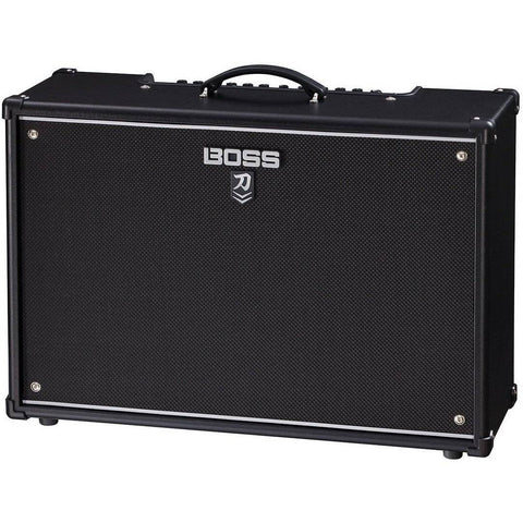 BOSS Katana 100-212 Mk-II Guitar Amplifier - Music 440