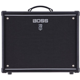 Load image into Gallery viewer, BOSS Katana 100 Mk-II Guitar Amplifier - Music 440