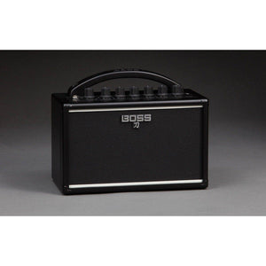 BOSS KATANA-MINI Guitar Amplifier - Music 440