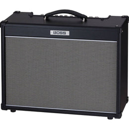 Load image into Gallery viewer, BOSS Nextone Artist Guitar Amplifier - Music 440