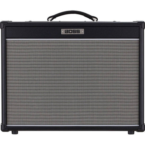 BOSS Nextone Artist Guitar Amplifier - Music 440