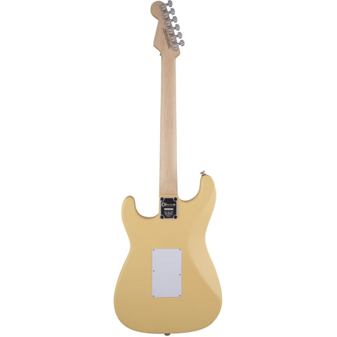 Charvel Pro-Mod So-Cal Style 1 HH FR M - Vintage White - Music 440