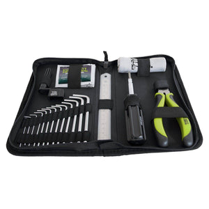 Ernie Ball Musician's Tool Kit - Music 440