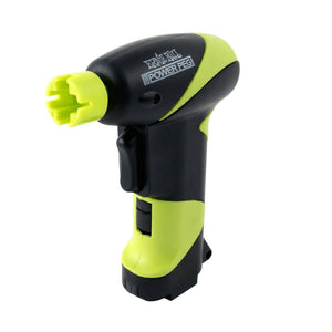 Ernie Ball PowerPeg Battery Powered Peg Winder - Music 440