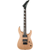 Jackson JS Series Dinky Arch Top JS22 DKA, Amaranth Fingerboard - Natural Oil - Music 440