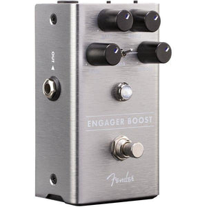 Fender Engager Boost - Music 440