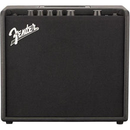 Load image into Gallery viewer, Fender Mustang LT25 Guitar Amplifier - Music 440