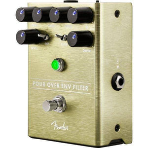 Fender Pour Over Envelope Filter - Music 440