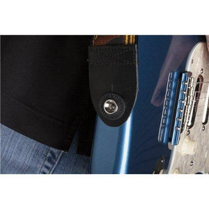 Fender Strap Blocks Pack of 4 - Music 440