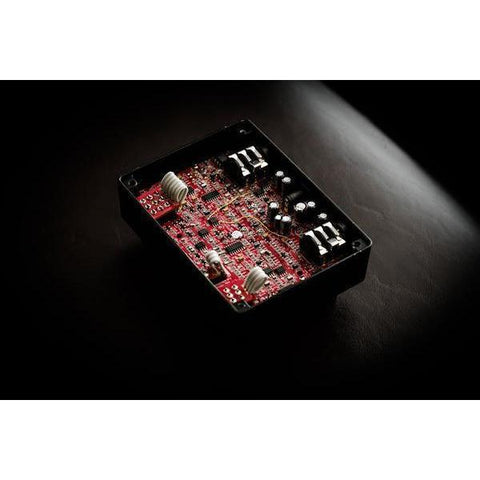 Image of Horizon Devices Apex Preamp - Music 440