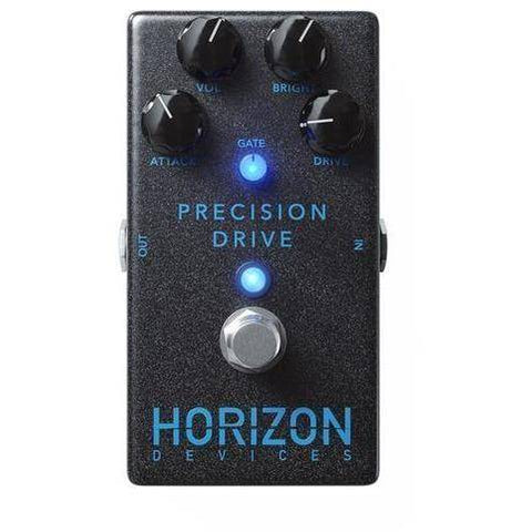 Horizon Devices Precision Drive - Music 440