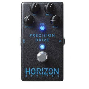 Horizon Devices Precision Drive Pedal - Music 440