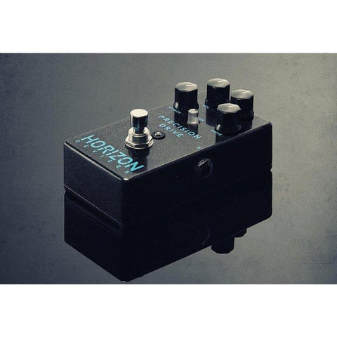 Image of Horizon Devices Precision Drive Pedal - Music 440
