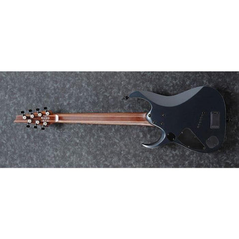 Image of Ibanez Axion RGD71ALMS BAM Electric Guitar - Music 440