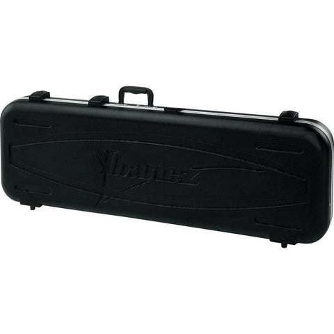 Image of Ibanez MB300C Bass Guitar Hard Case - Music 440