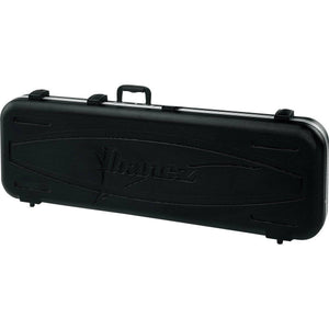 Ibanez MB300C Bass Guitar Hard Case - Music 440