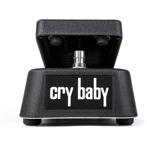 Image of Jim Dunlop GCB95 Cry Baby Standard Wah - Music 440