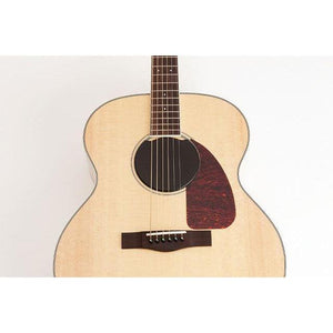 Kyser Lifeguard Acoustic Guitar Humidifier - Music 440