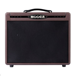 Mooer SD50A 'Shadow' 50 Watt Acoustic Guitar Amp - Music 440