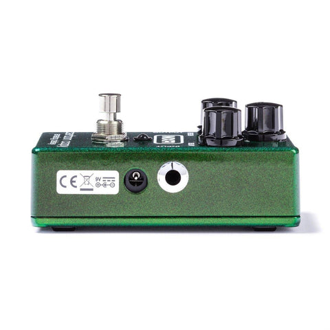 Image of MXR M169 Carbon Copy Analog Delay Pedal - Music 440