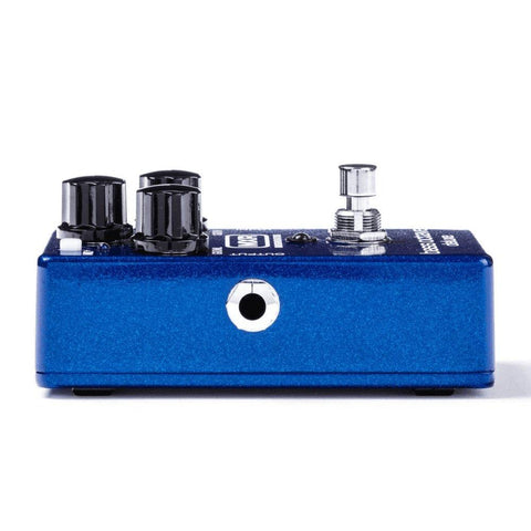 Image of MXR M288 Bass Octave Deluxe - Music 440