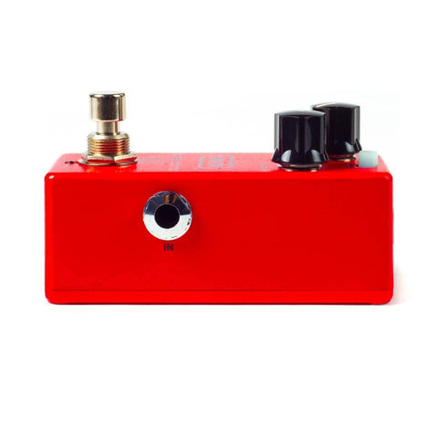 MXR M291 Dyna Comp Mini Compressor Pedal - Music 440