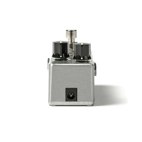 Image of MXR M293 Booster Mini Pedal - Music 440