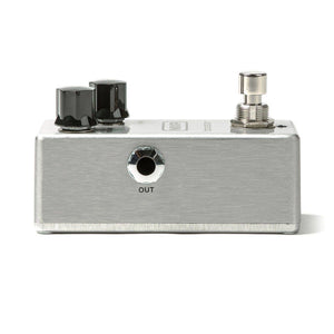 MXR M293 Booster Mini Pedal - Music 440