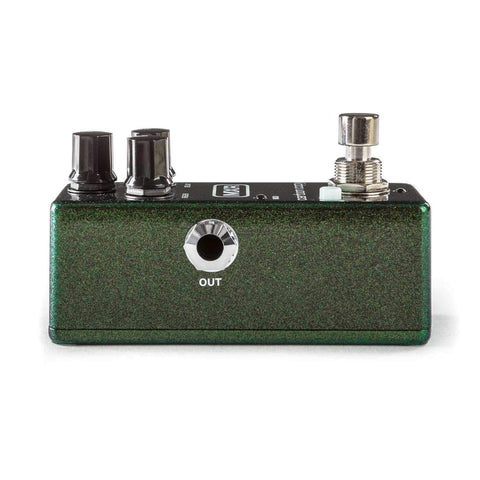 Image of MXR M299 Carbon Copy Mini Analogue Delay Pedal - Music 440