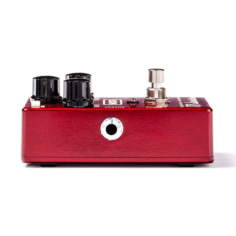Image of MXR M78 Custom Badass 78 Distortion Pedal - Music 440