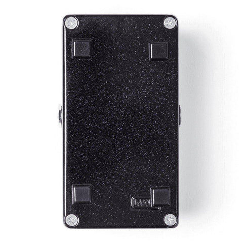 MXR M82 Bass Envelope Filter - Music 440