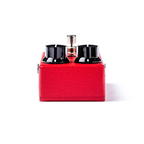 Image of MXR MXR102 Dyna Comp Compressor Pedal - Music 440