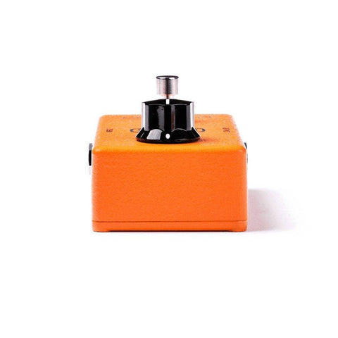 Image of MXR Phase 90 Pedal - Music 440