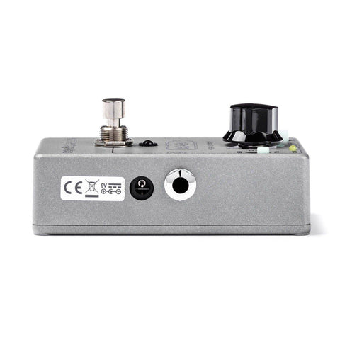 Image of MXR Smart Gate Noise Gate Pedal - Music 440