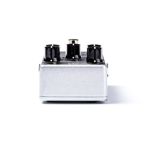 Image of MXR Super Badass Distortion Pedal - Music 440