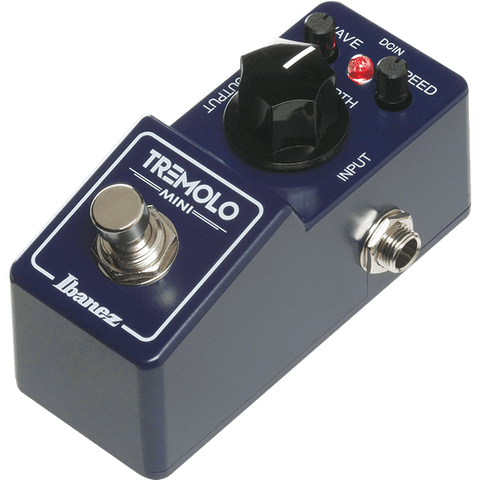 Image of Ibanez TRMINI Tremolo - Music 440