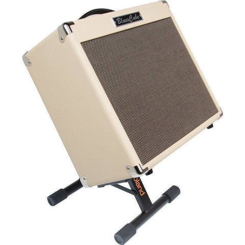 Image of Roland RAS-S01 Small Amp Stand - Music 440