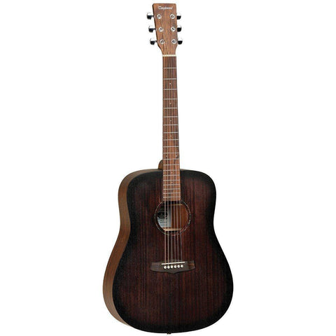 Tanglewood TWCRD Crossroads Dreadnought Acoustic Guitar - Music 440