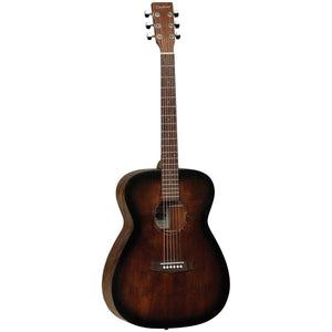 Tanglewood TWCRO Crossroads Orchestra Acoustic Guitar - Music 440