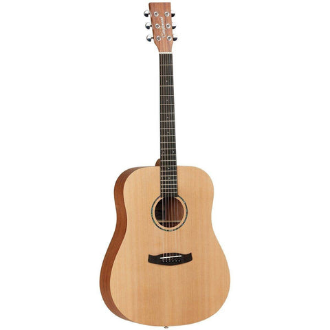 Image of Tanglewood TWR2D Roadster II Dreadnought Acoustic Guitar - Music 440
