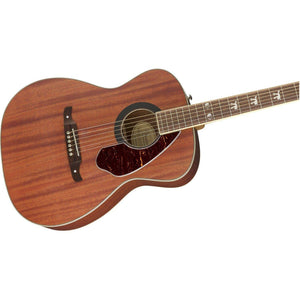 Fender Tim Armstrong Hellcat, Walnut Fingerboard - Natural - Music 440